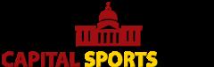 Capital Sports Blog